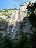 Cascada Murrenbach