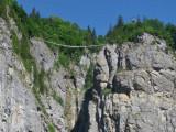 Puente sobre el Vacío