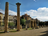 Fòrum Romà