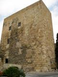 Torre del Pretori