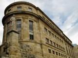 Museu Nacional Arqueològic de Catalunya