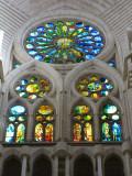 La Sagrada Família (Mallorca, 401) Antoni Gaudí 1882- ?