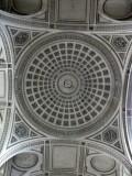 Paris. Le Panthéon
