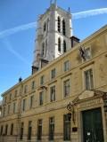 Lycée Henri IV