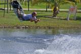 Florida 2008 spring and summer visits
