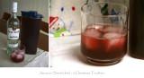 Jamaican Sorrel Christmas Drink