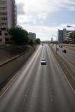 Lunalilo Freeway