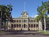 Honoring Kamehameha The Great