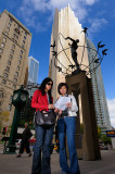 175 Toronto Tourist 2.jpg