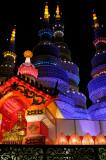 176 Chinese Lantern Festival 3.jpg