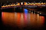 176 Chinese Lantern Festival 6.jpg