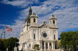 182 Basilica of Saint Mary 2.jpg