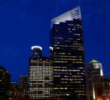 182 Minneapolis night 1 P.jpg