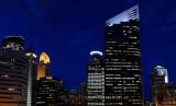 182 Minneapolis night 5 P.jpg