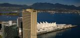 183 Vancouver Aerial 4 P.jpg