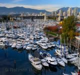 183 Vancouver Marina 1 P.jpg