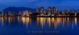 183 Vancouver Night 1 P3.jpg
