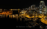 183 Vancouver Night 6 P.jpg