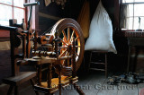 185 Spinning wheel 1.jpg