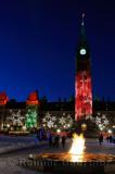 184 Christmas Lights Across Canada 2.jpg