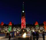 184 Christmas Lights Across Canada 4 P.jpg