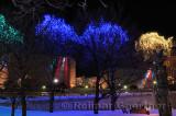 184 Christmas Lights Across Canada 5.jpg