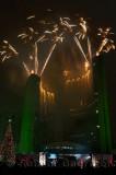 184 City Hall fireworks 2.jpg