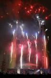 184 City Hall fireworks 4.jpg