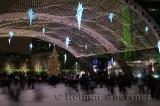 184 City Hall lights 3.jpg
