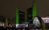 184 City Hall lights 4 P.jpg