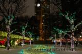 184 City Hall lights 5.jpg