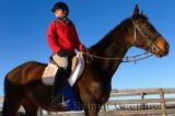 186 Dana winter riding 1.jpg