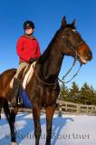 186 Dana winter riding 2.jpg