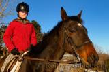 186 Dana winter riding 5.jpg