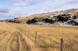 191 Boseman Hill Road Montana 1.jpg