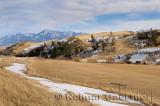 191 Boseman Hill Road Montana 3.jpg