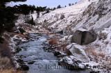 191 Gardner River 1.jpg