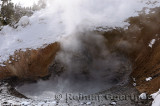 192 Mud Volcano.jpg