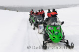 192 Snowmobile tour 1.jpg