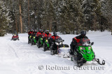 192 Snowmobile tour 2.jpg