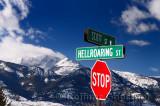193 HellRoaring.jpg