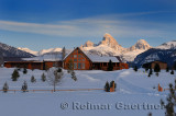 194 House New Tetons.jpg