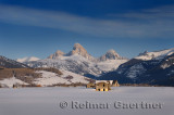 194 House Old Tetons.jpg