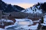195 Gros Ventre River.jpg