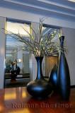 197 Infinity Vases 2.jpg