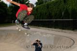 200 Skateboarder 3.jpg