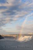 197 Rainbow Bridge.jpg