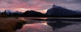 142 Vermillion Sunrise 1.jpg