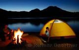 124 Campfire couple.jpg