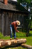 238 Hewing Log 1.jpg